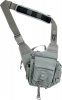 Maxpedition Fatboy S-Type Versipack - MX408F