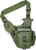 Maxpedition Fatboy S-Type Versipack - MX408G