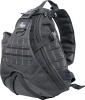 Maxpedition Monsoon GearSlinger - MX410B