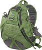 Maxpedition Monsoon Gearslinger - 0410G