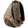 Maxpedition Monsoon Gearslinger - MX410KF