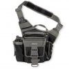 Maxpedition Jumbo Versipack - MX412BF