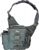 Maxpedition Jumbo Versipack - MX412F