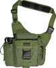 Maxpedition Jumbo Versipack 0412G