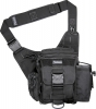 Maxpedition Jumbo S-Type VersiPack 0413B