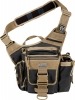 Maxpedition Jumbo S-Type Versipack - MX413BK