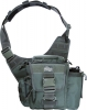 Maxpedition Jumbo S-Type Versipack - MX413F