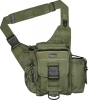 Maxpedition Jumbo S-Type Versipack - MX413G