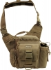Maxpedition Jumbo S-Type Versipack - MX413K