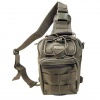 Maxpedition Remora Gearslinger - MX419F