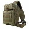 Maxpedition Lunada Gearslinger - MX422F