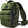 Maxpedition Lunada Gearslinger - MX422G