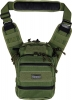 Maxpedition Colossus Versipack - MX424G