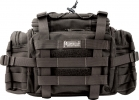 Maxpedition SaberCat Versipack Black 0426B