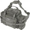 Maxpedition SaberCat Versipack - MX426F