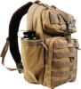 Maxpedition Kodiak Gearslinger - MX432KF
