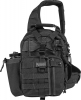 Maxpedition Noatak Gearlinger - MX434B