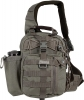 Maxpedition Noatak Gearslinger - MX434F