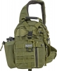 Maxpedition Noatak Gearlinger - MX434G