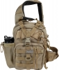 Maxpedition Noatak Gearlinger - MX434K