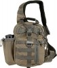 Maxpedition Noatak Gearslinger - MX434KF