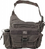 Maxpedition Mongo Versipack - MX439B
