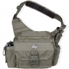Maxpedition Mongo Versipack - MX439F