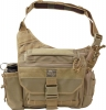 Maxpedition Mongo Versipack - MX439K