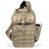 Maxpedition Kodiak Gearslinger Left-Side - MX468K