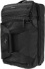 Maxpedition Tactical Rolling Carry-On - MX5001B