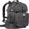 Maxpedition Condor II Hydration Backpack. - MX512B