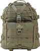 Maxpedition Condor II Hydration Backpack - MX512F