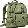 Maxpedition Condor II Hydration Backpack - MX512G