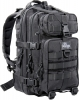 Maxpedition Falcon II Hydration Backpack - MX513B