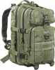 Maxpedition Falcon II Hydration Backpack - MX513G