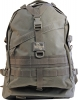 Maxpedition Vulture II Backpack 2810 Cubic Inches
