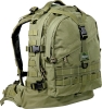 Maxpedition Vulture-II Backpack - MX514G