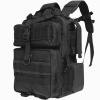 Maxpedition Typhoon Backpack - MX529B