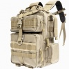 Maxpedition Typhoon Backpack - MX529K