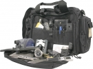 Maxpedition MPB (Multi Purpose Bag) - MX601B