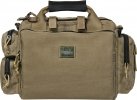 Maxpedition MPB (Multi-Purpose Bag) - MX601K