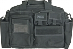 Maxpedition Operator Tactical Attache 154 Laptop