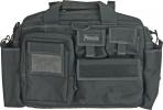 Maxpedition Operator Tactical Attache 154 Laptop