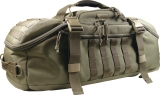 Maxpedition Doppel Duffel Adventure Bag - MX608F