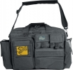 Maxpedition Aggressor Attache MX612B 17In Internal