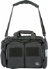 Maxpedition MPB (Multi-Purpose Bag) - MX620B
