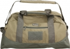 Maxpedition BARON Load-Out Duffel Bag - MX650KF