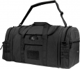 Maxpedition 3-in-1 Load Out Duffel Bag - MX653B