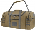 Maxpedition 3-in-1 Load Out Duffel Bag - MX653KF