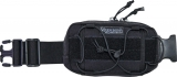 Maxpedition JANUS Extension Pocket - MX8001B
